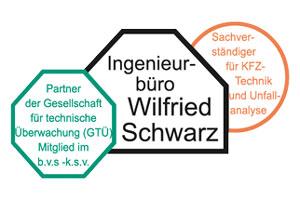 Ingenieurbüro-Wilfried-Schwarz