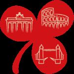 Kleeblatt_europa